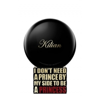 "KILIAN I DON""T NEED A PRINCE BY MY SIDE TO BE A PRINCESS unisex 50ml edp"